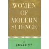 Yost 1959 – Women of modern science