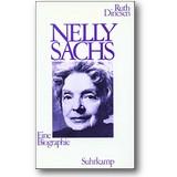 Dinesen 1992 – Nelly Sachs