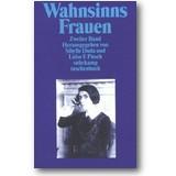 Duda (Hg.) 2000 – Wahnsinns-Frauen