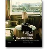 Fioretos (Hg.) 2010 – Flucht und Verwandlung