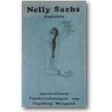 Sachs 1984 – Gedichte