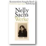 Sachs Werke 1