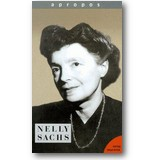 Dischner (Hg.) 1997 – Apropos Nelly Sachs