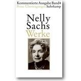 Sachs Werke 4