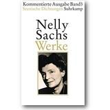 Sachs Werke 3