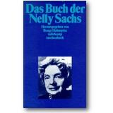 Holmqvist (Hg.) 1991 – Das Buch der Nelly Sachs