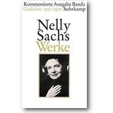 Sachs Werke 2