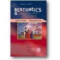 Claviez 2008 – Aesthetics & ethics