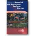Mayer 2004 – Naturethik und Neuengland-Regionalliteratur