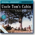 Stowe 2008 – Uncle Tom's cabin