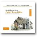 Stowe 2006 – Onkel Toms Hütte