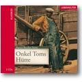 Stowe 2009 – Onkel Toms Hütte