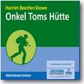 Stowe 2005 – Onkel Toms Hütte