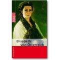 Exner 2004 – Elisabeth von Österreich