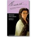 Hamann, Hassmann (Hg.) 1998 – Elisabeth