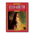 Kugler 1998 – Elisabeth