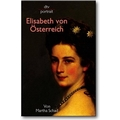 Schad 2004 – Elisabeth von Österreich