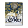 Schad (Hg.) 2004 – Zu Gast bei Kaiserin Elisabeth