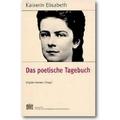 Elisabeth 1997 – Das poetische Tagebuch