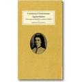 Christomanos 2007 – Tagebuchblätter