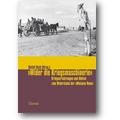 Bald, Huber 2005 – Wider die Kriegsmaschinerie
