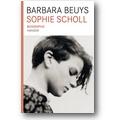 Beuys 2010 – Sophie Scholl