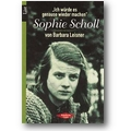 Leisner 2005 – Sophie Scholl