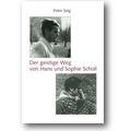 Selg 2007 – Der geistige Weg von Hans