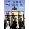 Dietl, Vesely 2002 – Münchner Geschichten 2