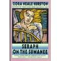 Hurston 1994 – Seraph on the Suwanee