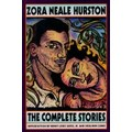Hurston 1995 – The complete stories
