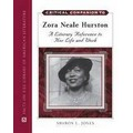 Jones 2009 – Critical companion to Zora Neale