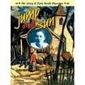 Porter, Hurston 1992 – Jump at de sun