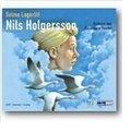 Lagerlöf 2008 – Nils Holgersson