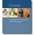 Bodsch (Hg.) 2019 – On tour. Clara Schumann