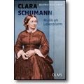 Borchard 2019 – Clara Schumann