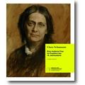 Kienzle 2019 – Clara Schumann