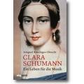 Knechtges-Obrecht 2019 – Clara Schumann