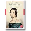 Kühn 2019 – Clara Schumann