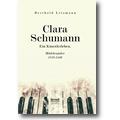 Litzmann 2019 – Clara Schumann 1