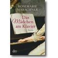 Marschner 2017 – Das Mädchen am Klavier