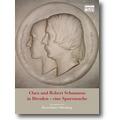 Ottenberg (Hg.) 2014 – Clara und Robert Schumann