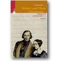 Beci 2006 – Robert und Clara Schumann