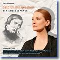 Schori, Lux 2017 – Clara Schumann