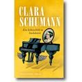 Schumann 2019 – Clara Schumann