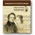 Beiche, Harder-Merkelbach et al. (Hg.) 2010 – Robert und Clara Schumann