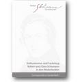 Bodsch (Hg.) 2010 – Enthusiasmus und Fackelzug
