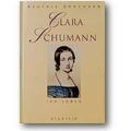 Borchard 1991 – Clara Schumann