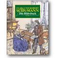 Heimbucher, Griese (Hg.) 2006 – Clara und Robert Schumann