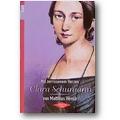 Henke 2000 – Clara Schumann